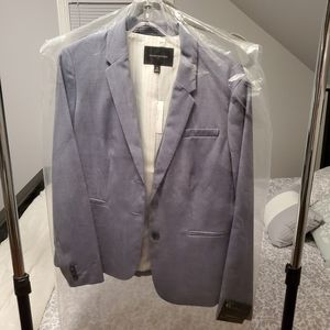 Banana Republic Jackets & Coats - Banana Republic Blazer